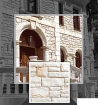фасадный декор искусственный камень