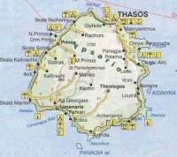 Тасос