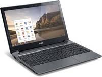 Acer C710-2856