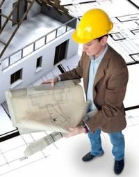 строители на дом