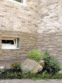 Мрамор — украшаем дом натуральным камнем