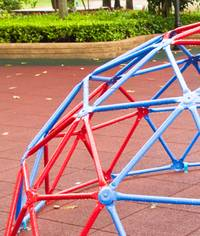 Основные правила и советы создания детской игровой площадки