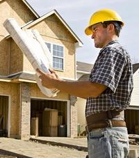 Особенности строительства дома под ключ