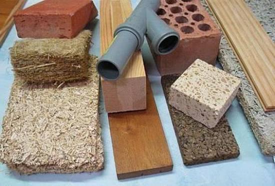 vybor-stroitelnyx-materialov