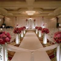 Зал для свадьбы