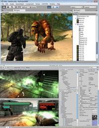 unity3d_screen1