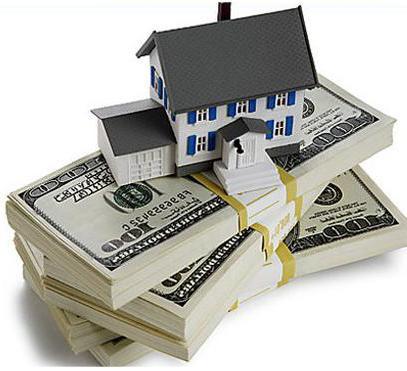 кредит под залог квартиры без справки о доходах