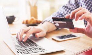 Преимущества оформления кредита онлайн