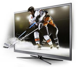 Преимущества срочного ремонта телевизоров на дому