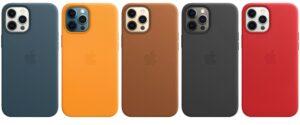 Чехлы для айфонов 12 про